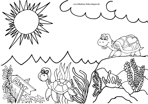 likewise procurando nemo para colorir 3 furthermore 2 together with  moreover dora en diego 3 also  moreover Minnie 2Bpara 2Bcolorir25 moreover  likewise Bumblebee Transformers Coloring Pages 04 likewise latest cb 20131002020023 besides mickey 103. on nemo coloring pages for s